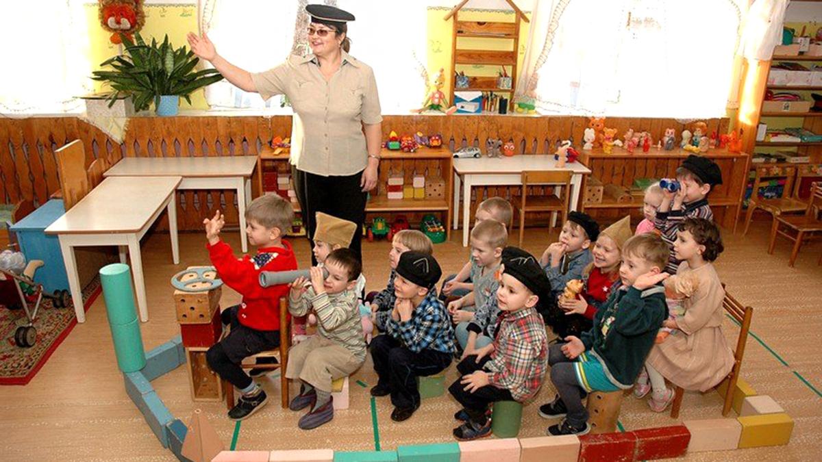 Поздравление с днем рождения воспитателю детского сада фото 746